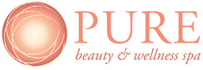 PURE BEAUTY & WELLNESS SPA